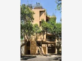 Foto de casa en venta en lópez cotilla 710, del valle centro, benito juárez, df / cdmx, 0 No. 01