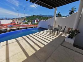 Foto de casa en venta en lopez mateo 2548, las playas, acapulco de juárez, guerrero, 0 No. 02