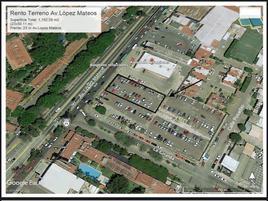 Foto de terreno habitacional en renta en lopez mateos , la giralda, zapopan, jalisco, 0 No. 01