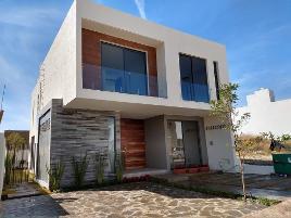 Foto de casa en venta en lopez mateos sur 5555, la romana, tlajomulco de zúñiga, jalisco, 0 No. 01