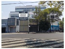 Foto de edificio en renta en lorenzo boturini , obrera, cuauhtémoc, df / cdmx, 0 No. 01