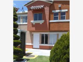 Foto de casa en venta en lores 56, real del cid, tecámac, méxico, 0 No. 01