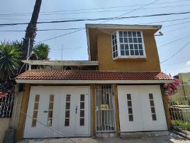 Foto de casa en venta en los abedules 55, arcos del alba, cuautitlán izcalli, méxico, 15996118 No. 01