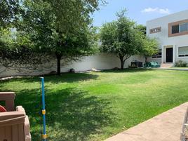 Foto de casa en condominio en venta en los aldama sur san pedro garza garcia , san pedro (p-72, 76, 736), monterrey, nuevo león, 20765361 No. 01
