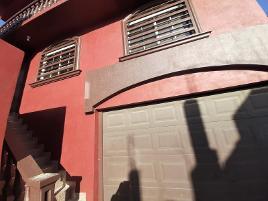 Foto de casa en renta en los arboles 80, las brisas, tijuana, baja california, 0 No. 01