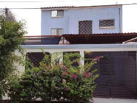 Foto de casa en renta en los barriles , bella vista plus, la paz, baja california sur, 0 No. 01