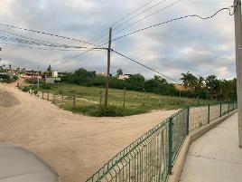 Foto de terreno comercial en venta en  , los barriles, la paz, baja california sur, 0 No. 01
