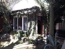 Foto de casa en renta en  , los bosques, aguascalientes, aguascalientes, 0 No. 01