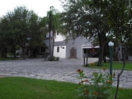 Foto de casa en venta en los cavazos 100, huajuquito o los cavazos, santiago, nuevo león, 0 No. 01