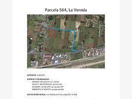 Foto de terreno habitacional en venta en los chirinos 1, juárez (los chirinos), ocoyoacac, méxico, 0 No. 01
