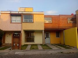 Foto de casa en venta en los cipreses 0, santa maria acuitlapilco, tlaxcala, tlaxcala, 0 No. 01