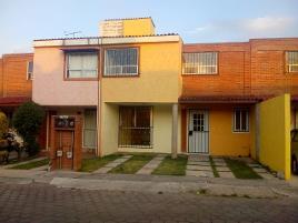 Foto de casa en venta en  , los cipreses, tlaxcala, tlaxcala, 0 No. 01