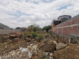 Foto de terreno industrial en venta en  , los ejidos, morelia, michoacán de ocampo, 0 No. 01