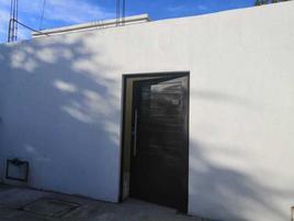 Foto de casa en renta en . ., los encantos, bahía de banderas, nayarit, 0 No. 01