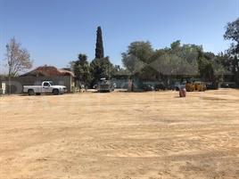 Foto de terreno habitacional en renta en  , los españoles, tijuana, baja california, 16837837 No. 01