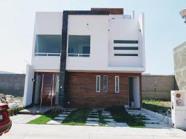 Foto de casa en venta en los frailes 1, residencial diamante, pachuca de soto, hidalgo, 0 No. 01