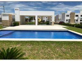 Foto de casa en venta en los heroes 2221, veracruz, veracruz, veracruz de ignacio de la llave, 0 No. 01