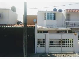 Foto de casa en venta en los jarochos 102, geovillas del puerto, veracruz, veracruz de ignacio de la llave, 0 No. 01
