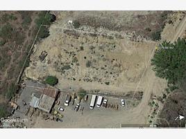 Foto de terreno industrial en venta en los lermas , bosques del rey, guadalupe, nuevo león, 0 No. 01