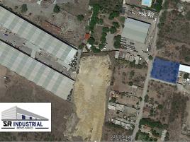 Foto de terreno industrial en renta en  , los lermas, guadalupe, nuevo león, 0 No. 01