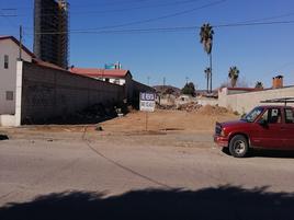 Foto de terreno comercial en renta en  , los maestros, ensenada, baja california, 0 No. 01