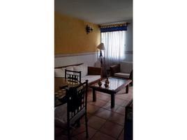 Foto de casa en condominio en renta en  , los mangos, jiutepec, morelos, 18101914 No. 01