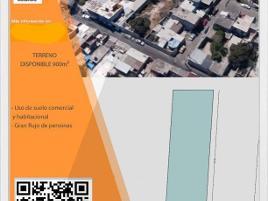 Foto de terreno habitacional en renta en los mendoza 5, san antonio de la punta, querétaro, querétaro, 0 No. 01