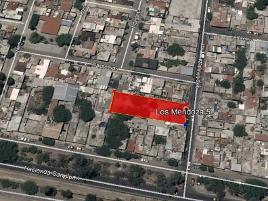 Foto de terreno comercial en renta en los mendoza 5, san antonio del maurel, querétaro, querétaro, 0 No. 01