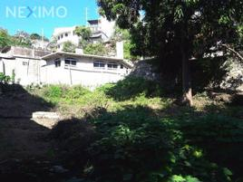 Foto de terreno industrial en venta en los naranjos 56, la mira, acapulco de juárez, guerrero, 8328307 No. 01