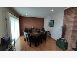Foto de casa en venta en los olivos 123, los olivos, saltillo, coahuila de zaragoza, 0 No. 01