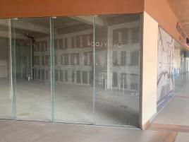 Foto de local en venta en  , los palmares de altabrisa, mérida, yucatán, 13851623 No. 01