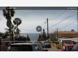 Foto de terreno habitacional en venta en los pinos 1, primo tapia parte alta, playas de rosarito, baja california, 0 No. 01