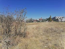 Foto de terreno habitacional en venta en los pinos 1, xaltipa, papalotla de xicohténcatl, tlaxcala, 20188627 No. 01