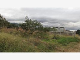Foto de terreno comercial en venta en los pinos , 3a sección las moras, san antonio de la cal, oaxaca, 19212926 No. 01