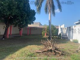 Foto de terreno habitacional en renta en  , los pinos, tampico, tamaulipas, 0 No. 01