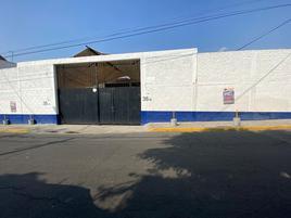 Foto de nave industrial en renta en los pirules , 12 de diciembre, iztapalapa, df / cdmx, 0 No. 01