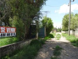 Foto de casa en venta en  , los ramirez, río grande, zacatecas, 0 No. 01