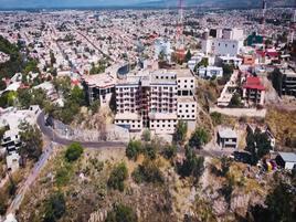 Foto de terreno comercial en venta en  , los remedios, durango, durango, 13819068 No. 01