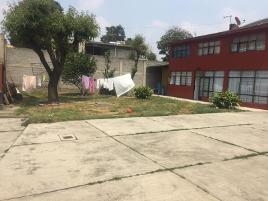 Foto de terreno comercial en venta en  , los reyes culhuacán, iztapalapa, distrito federal, 0 No. 01