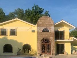 Foto de rancho en venta en  , los rodriguez, santiago, nuevo león, 0 No. 01