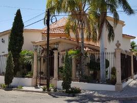 Foto de casa en venta en  , los sabinos, hermosillo, sonora, 0 No. 01
