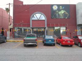 Foto de local en renta en  , los sicomoros, chihuahua, chihuahua, 0 No. 01