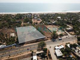 Foto de terreno habitacional en renta en  , los tamarindos, santa maría colotepec, oaxaca, 6579414 No. 01