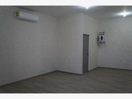 Foto de oficina en renta en  , los viñedos, torreón, coahuila de zaragoza, 0 No. 01
