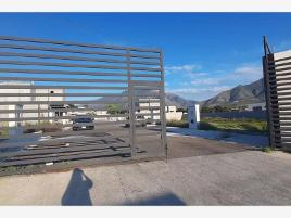 Foto de terreno habitacional en venta en lote 1 1, ayuntamiento, arteaga, coahuila de zaragoza, 0 No. 01