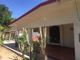 Foto de casa en renta en lote 3 manzana 0 , san pedro, la paz, baja california sur, 17245134 No. 02