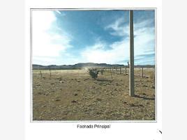 Foto de terreno habitacional en venta en lote 56, cieneguilla, zacatecas, zacatecas, 0 No. 01