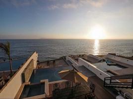 Foto de casa en condominio en venta en lote #64, real mediterráneo, carretera escenica tij-ensenada punta bandera. , real del mar, tijuana, baja california, 15602549 No. 01