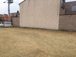 Foto de terreno comercial en venta en lote 7 6, geovillas los cedros, toluca, méxico, 0 No. 01