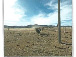 Foto de terreno habitacional en venta en lote , cieneguilla, zacatecas, zacatecas, 13798182 No. 01